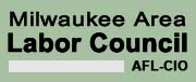 milwaukee arealabor council
