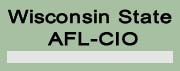 Wisconsin State AFL-CIO